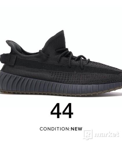 Adidas yeezy cinder