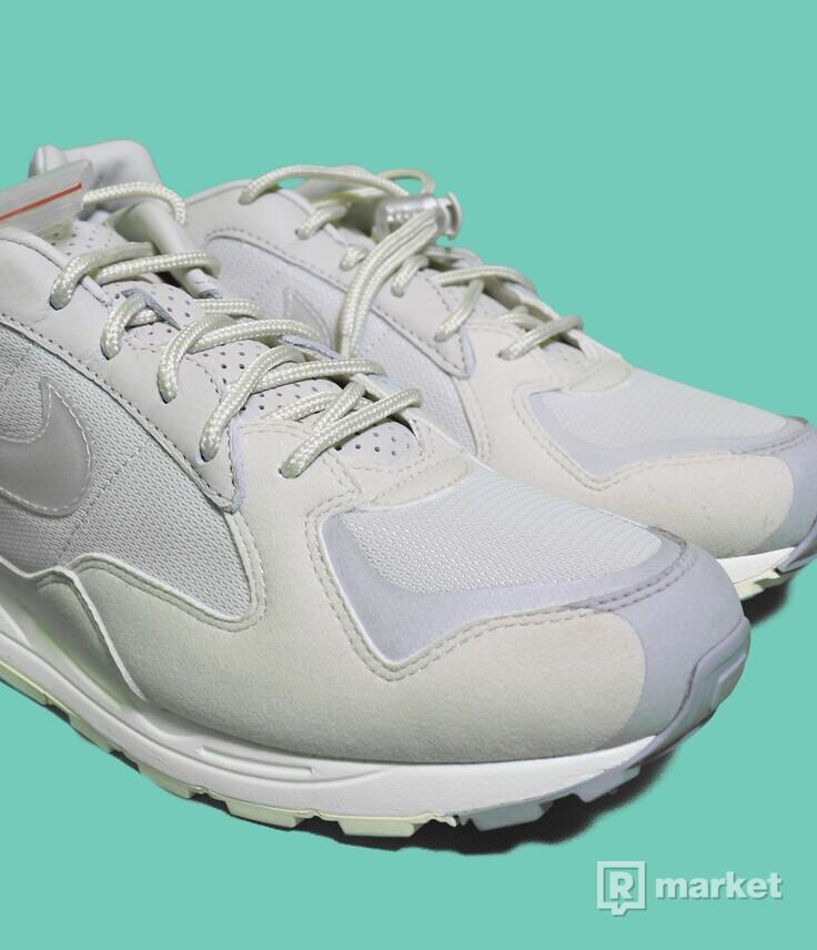 Nike x Fear of God Skylon Light Bone