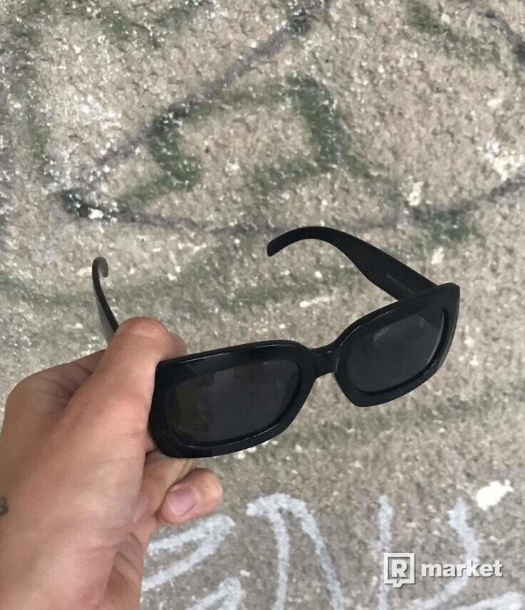 Vintage okuliare