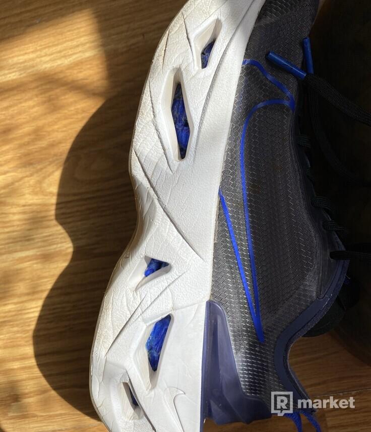 Nike air zoom x vista grind