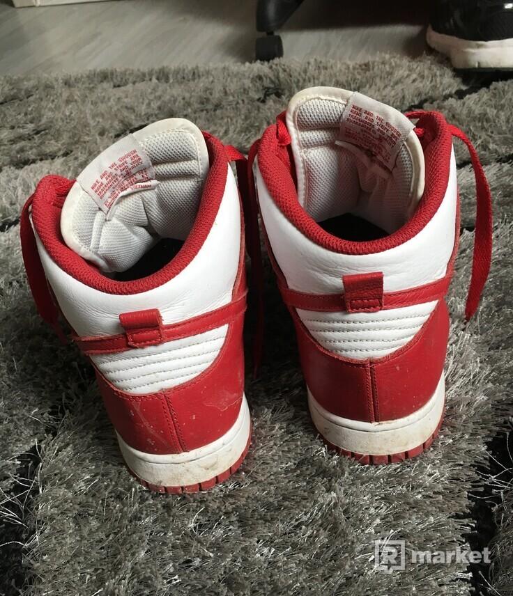 Oblecenie,obuv