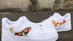 Nike AF1 LOW KOI