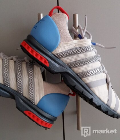 Adidas Consortium Adistar comp adv