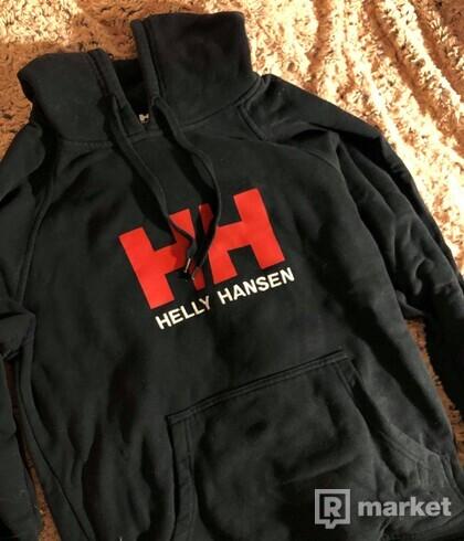 Hellly Hansen Mikina
