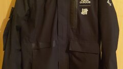 UNDEFEATED x ADIDAS GTX Jacket