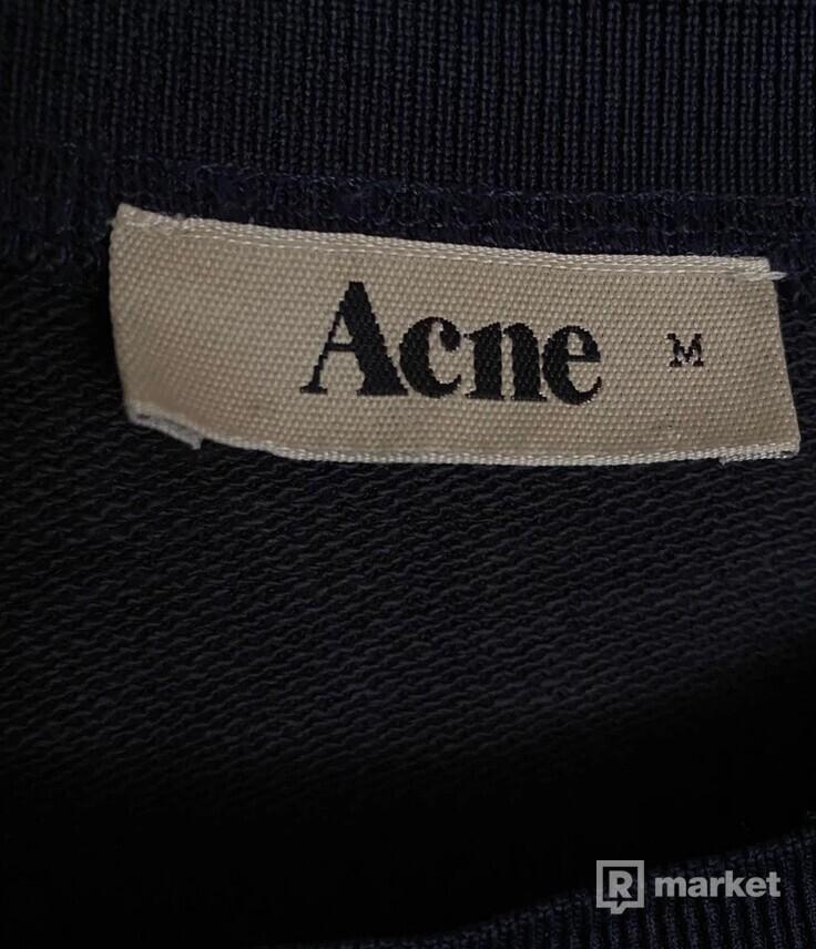Acne Studios crewneck