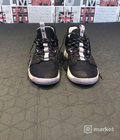 Nike P.G. 3 Paulette