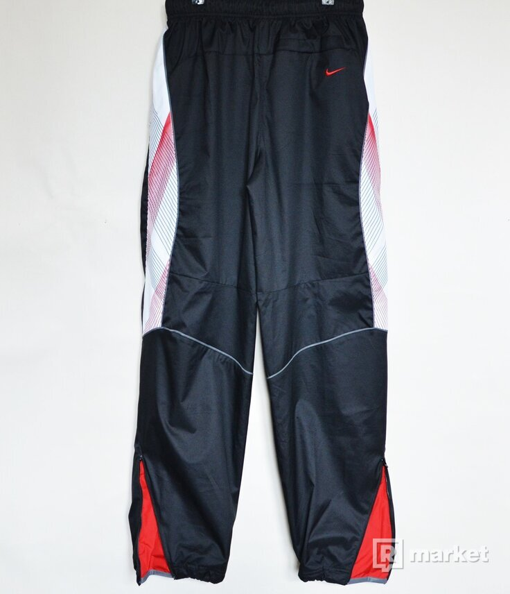 Nike Air Tn Trousers