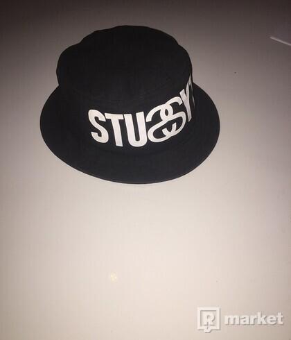 STUSSY klobúčik