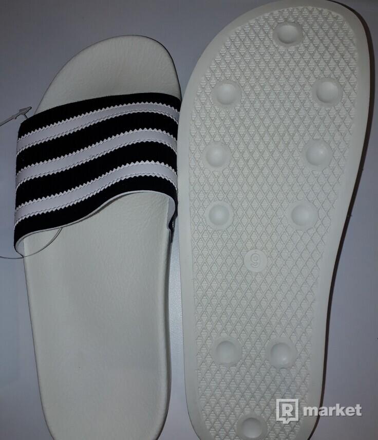 Šlapky Adidas Adilette