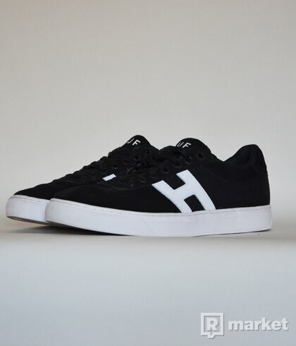 HUF Soto sneakers