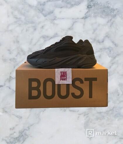 """Adidas yeezy boost 700 """"Vanta"""""""
