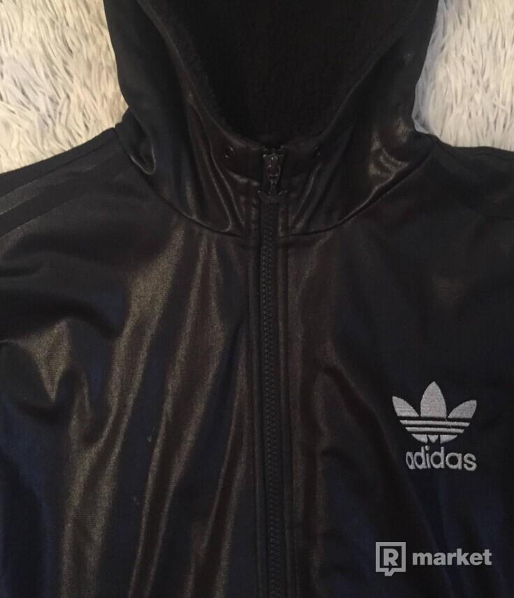 Adidas Zimná Bunda CHILE 62