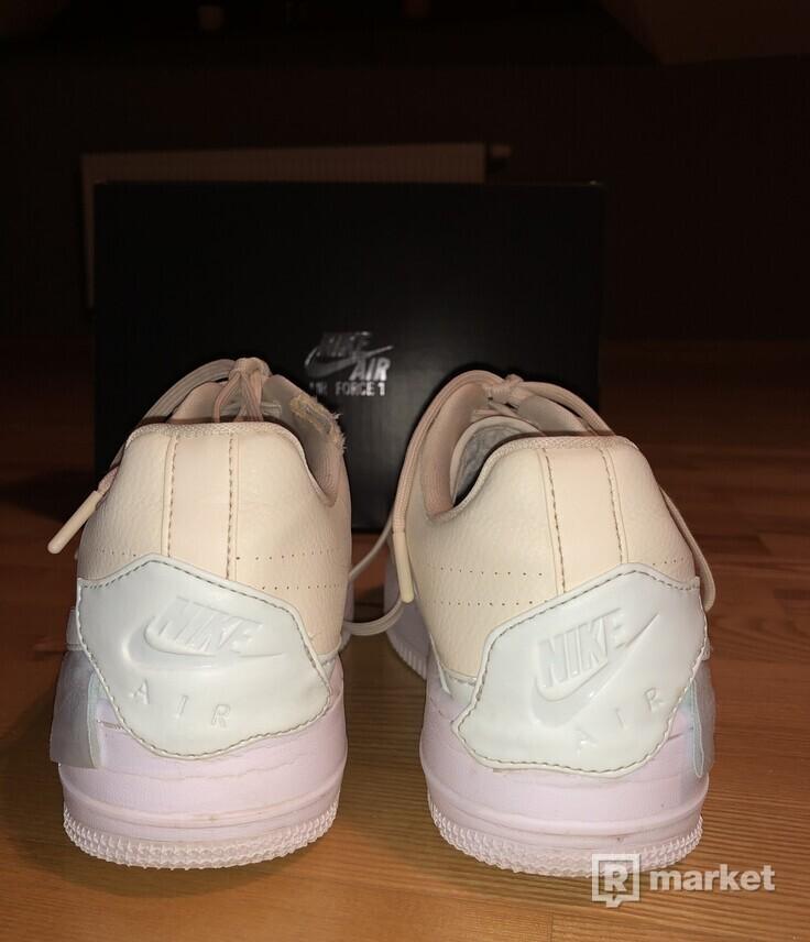 Nike AF1 Jester XX