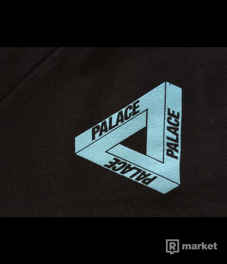 palace hoodie 2013