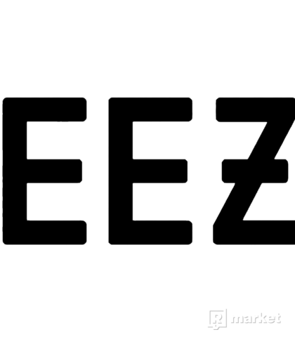 """""""Yeezy boost 350 V2 Citrin"""""""
