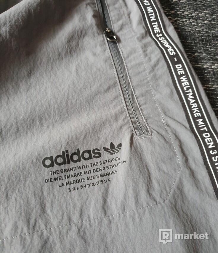 Adidas Originals  NMD Utility 7/8 Track Pants