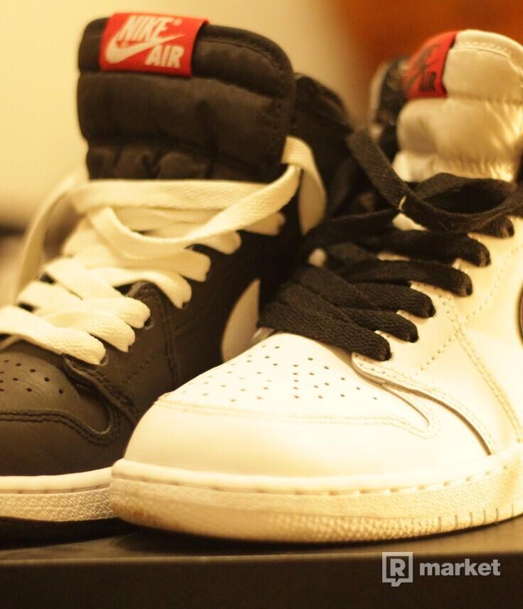 Air Jordan 1 Retro High Og Jing Jang