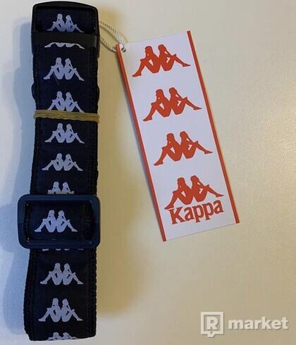 Kappa belt