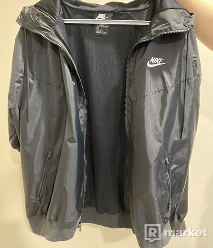 Nike Sportswear Větrovka
