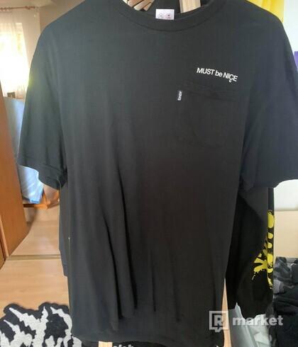 Rip N Dip tričko