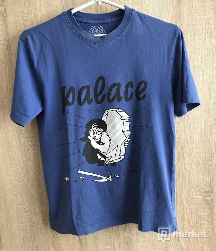 2x palace tee