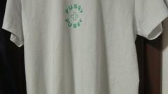 Eatpussy tričko