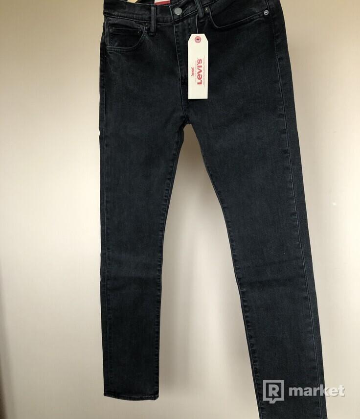 Levis jeans 519