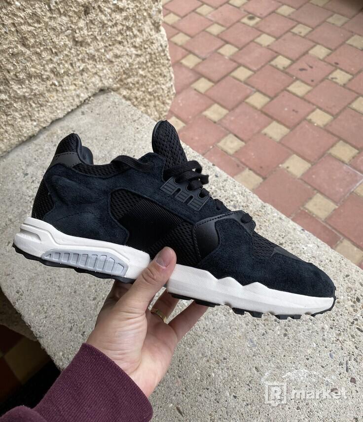 Adidas zx torison