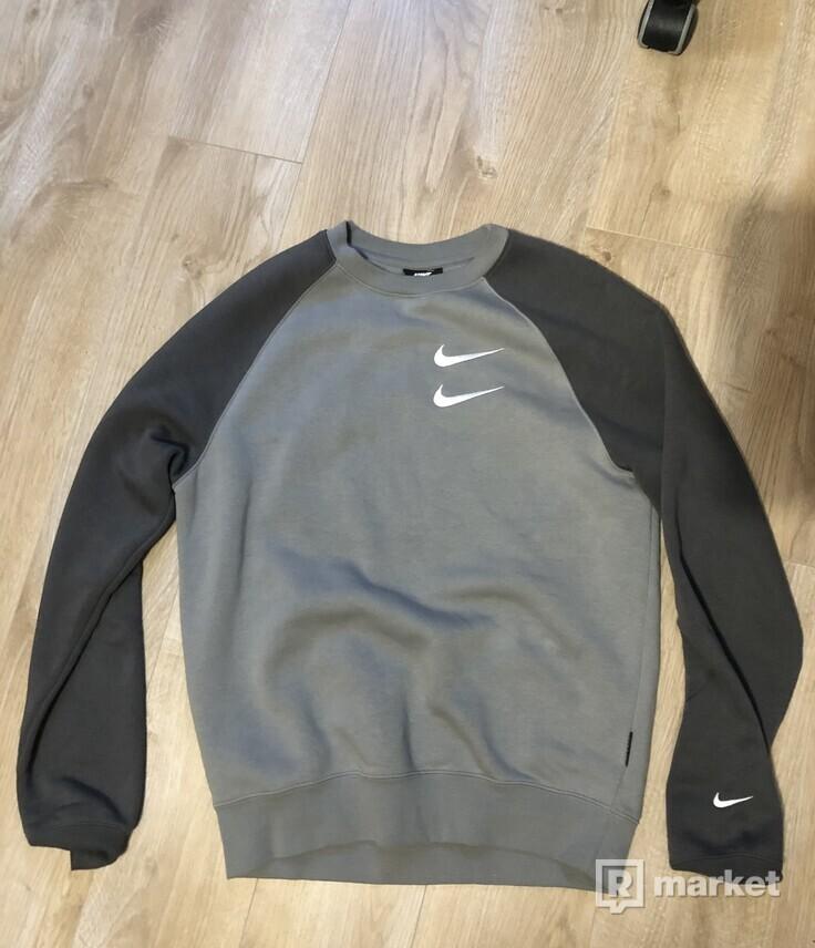 Nike mikina