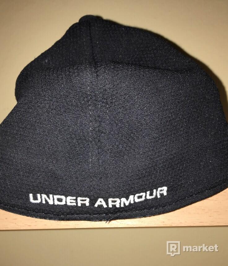 Under Armour šiltovka