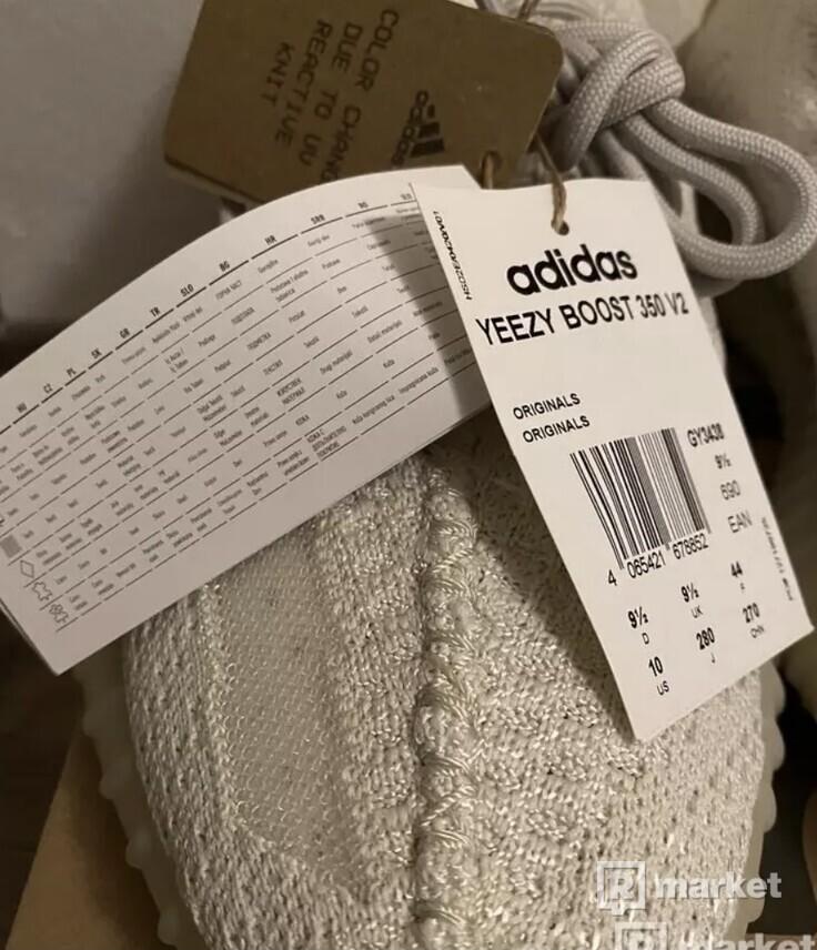 Adidas yeezy 350 Light