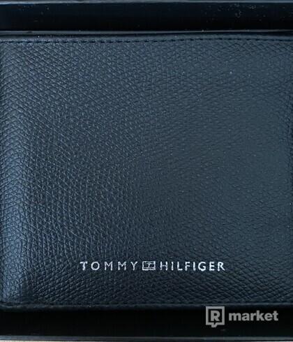 Tommy Hilfiger Card Holder