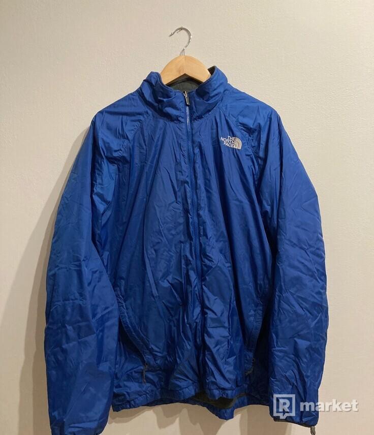 The North Face bunda XL