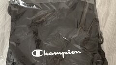 Champion Sackpack
