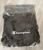 Champion Sackpack