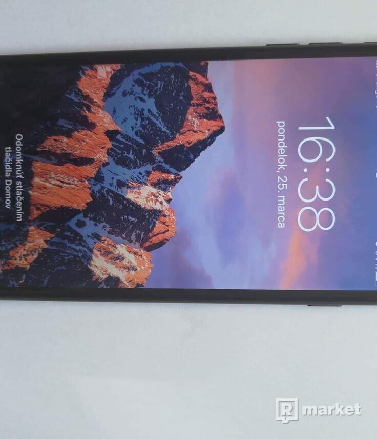 iPhone 8 Plus  | 64 GB