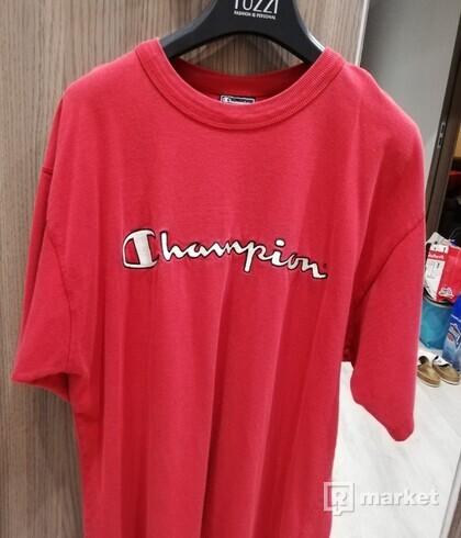 Champion vintege t-shirts