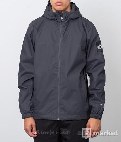 TNF Mountain Q jacket