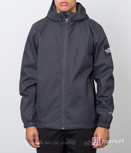 TNF Mountain Q jacket