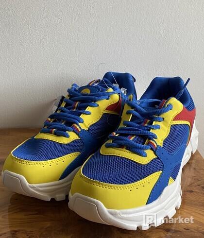Lidl shoes