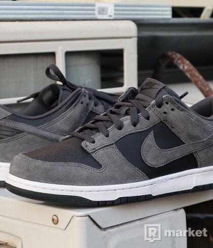 """Dunk Low """"Anthracite"""" US11"""