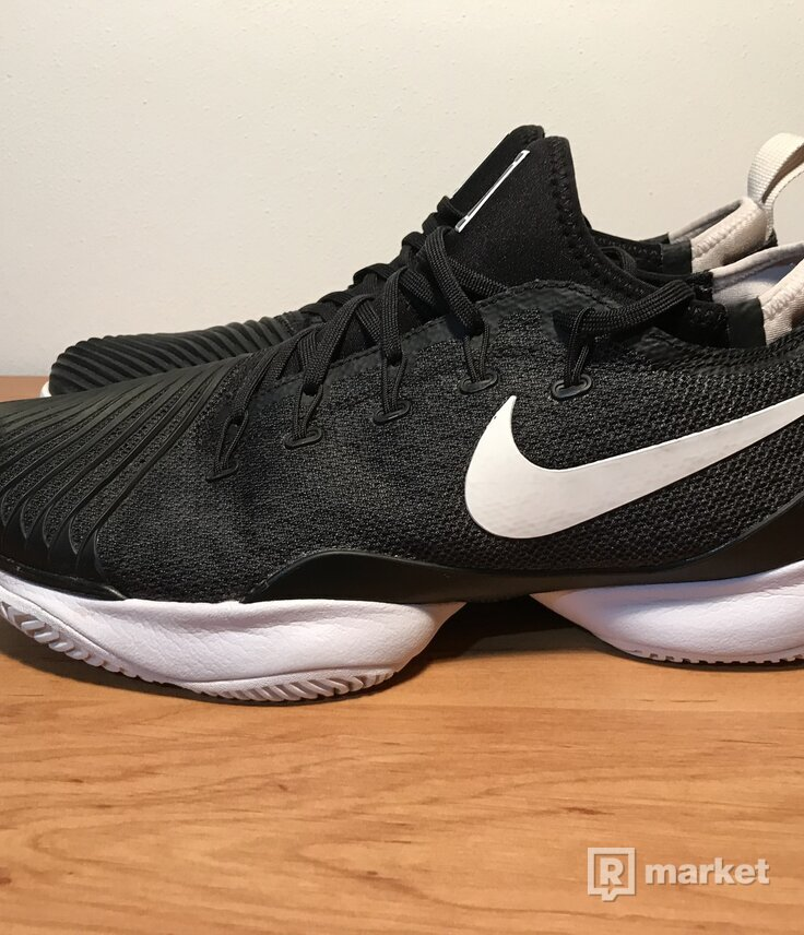 Tenisové boty Nike Air Zoom Ultra React