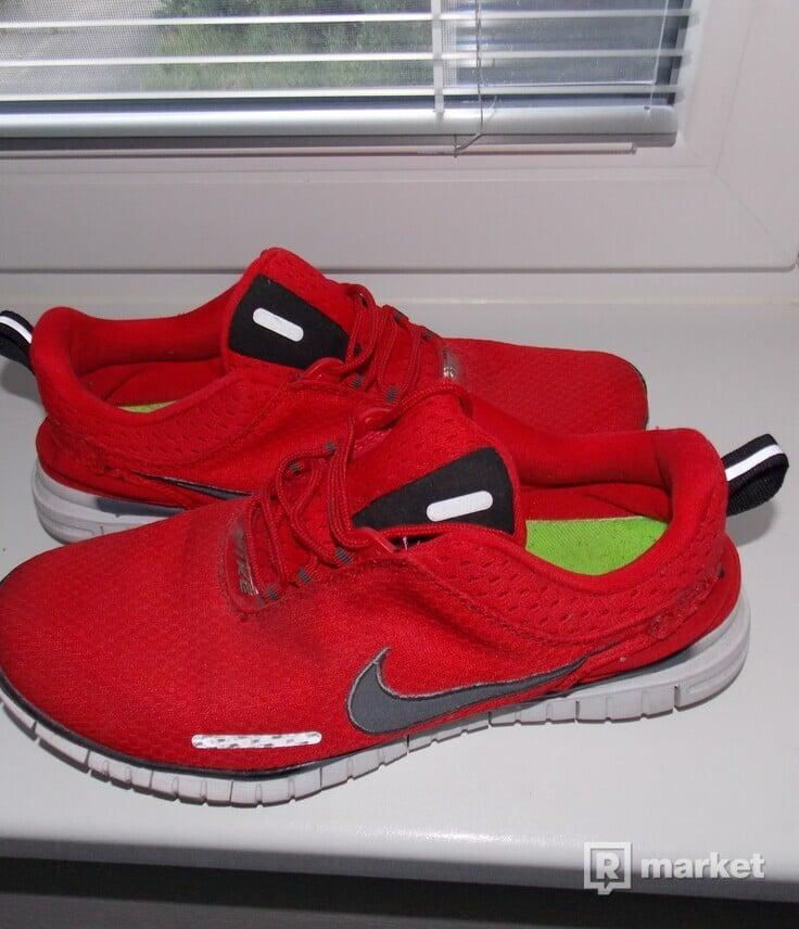 Nike Men's Free OG '14 Br Running Shoe