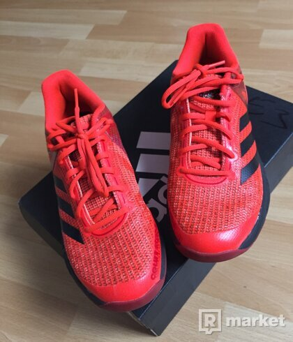 Court Stabil 13 Adidas
