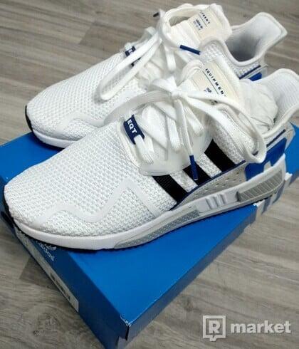 adidas-EQT-Cushion-ADV-white-Originals