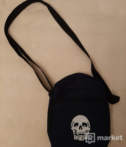 Freakclothing shoulder bag