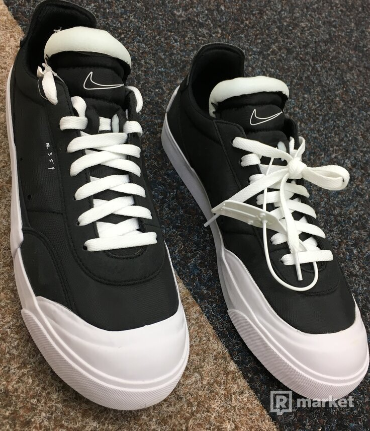 Nike Drop-Type