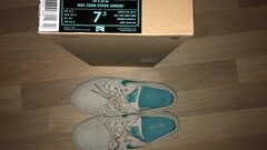 Nike Zoom Janoski US 7,5