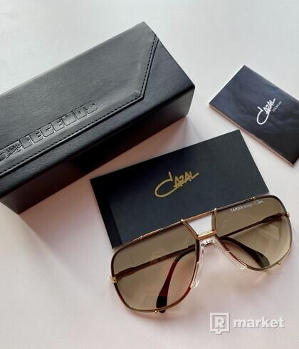 TARGA by Cazal 902 Sunglasses